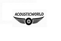 acousticworld