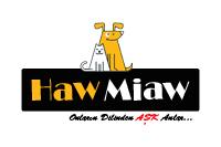 HawMiaw