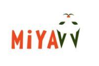 Miyavv