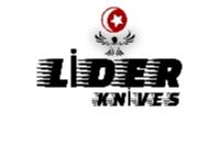 Ege Lider Bıçak