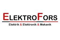 ElektroFors