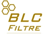 BLC Filtre