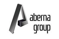 Aberna Group