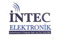 İntec Elektronik