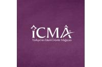 Zemzem_Hac