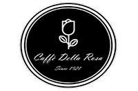 Caffe Della Rosa