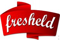 Fresheld