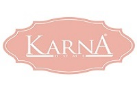 Karna Home