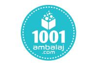 1001 Ambalaj