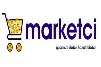 marketci