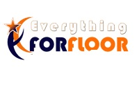 ForFloor