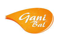 Ganibal