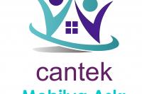 CANTEK YAPI MARKET
