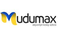 Mudumax