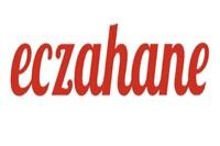 Eczahane