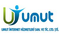 Umut internet