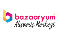 Bazaaryum