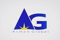 ArmanGlobal