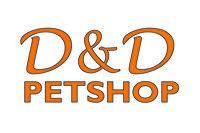 D&D PETSHOP