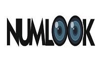 NumLook