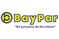 BayPar