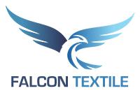 Falkon Textil