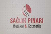 SAĞLIK PINARI MEDİKAL & KOZMETİK