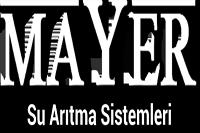 Mayer Su Arıtma