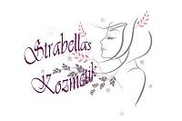 Strabellas
