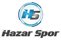 Hazar Spor