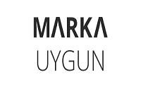 MARKAUYGUN
