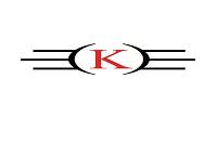 mk-yapı