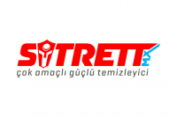 SİTRETTMX