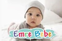 Emre Bebe