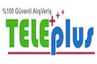 Teleplus