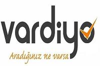 VARDİYO