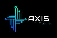 Axis Techs