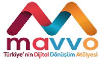 Mavvo