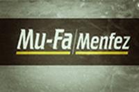 Mufa Menfez