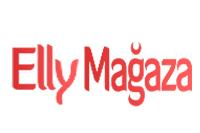 Elly Mağaza