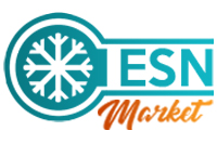 ESN Market