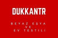 DukkanTr