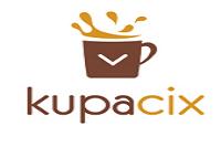 Kupacix