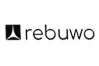 REBUWO