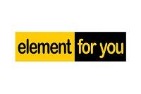 elementforyou