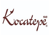 Kocatepe Kahve