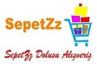 SepetZz
