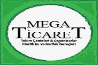 megaticaretavm