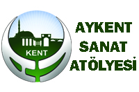 AYDINCIK SANAT ATOLYESİ