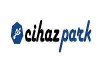 CihazPark